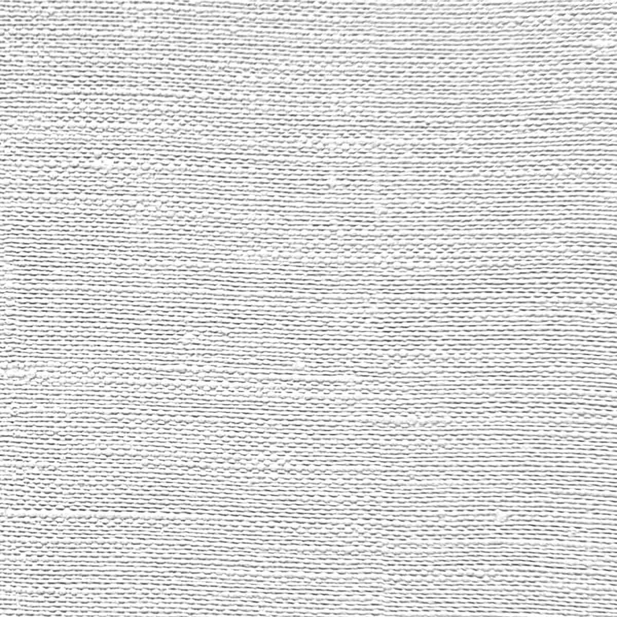 Fine Linen Texture