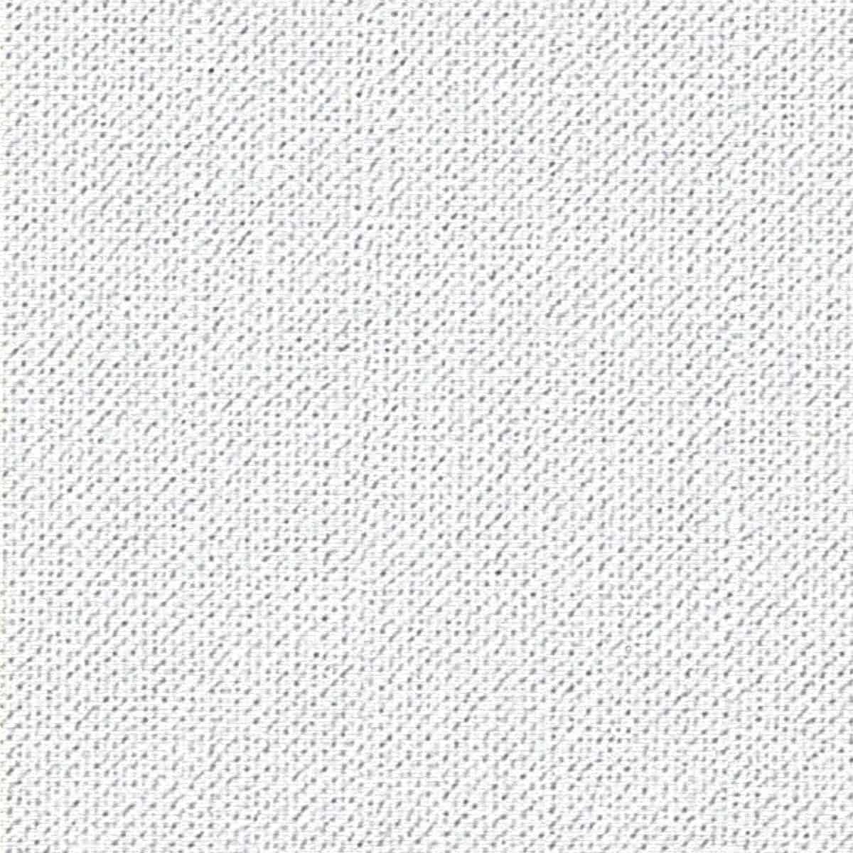 Pima Cotton Texture