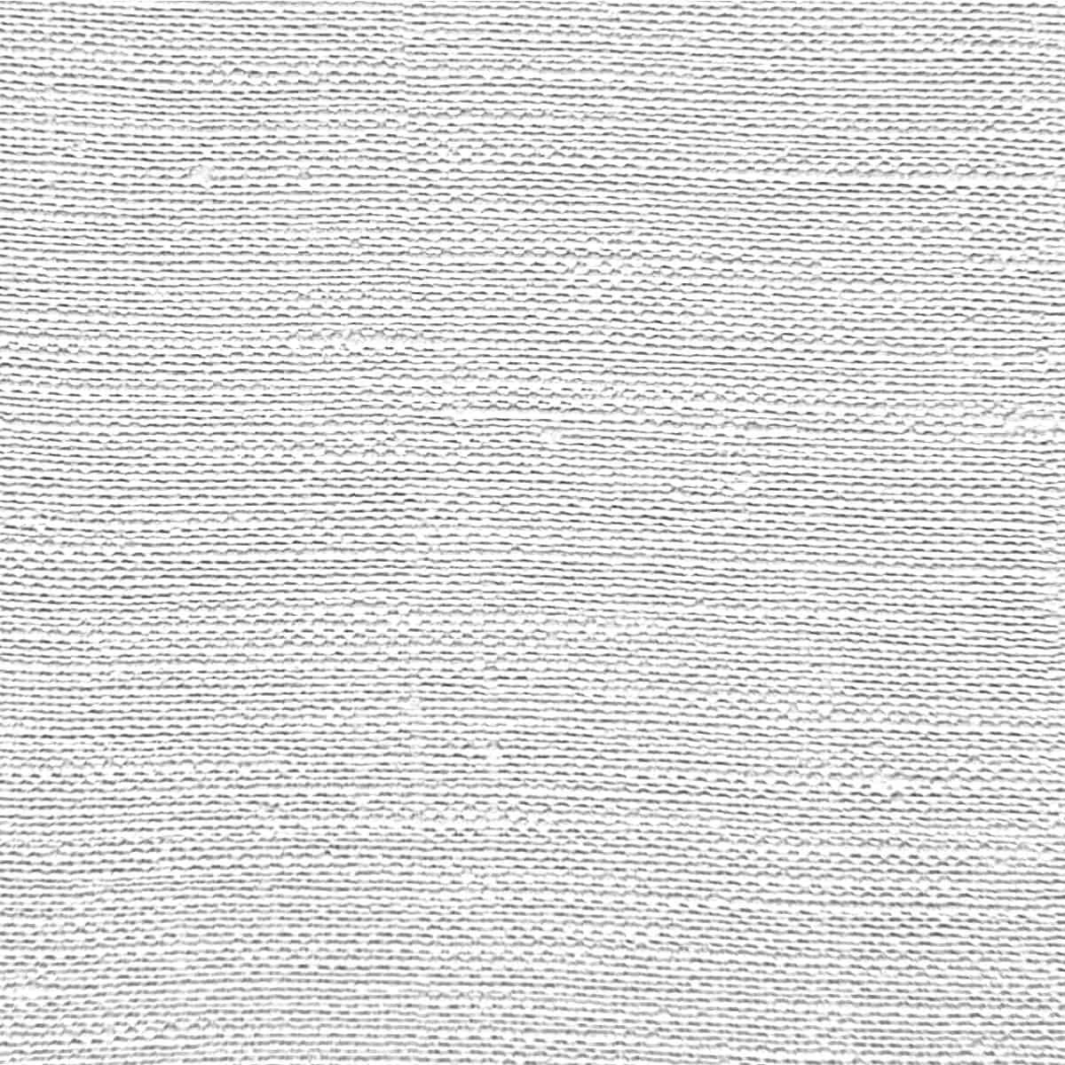 Fine Linen PVC-Free Texture