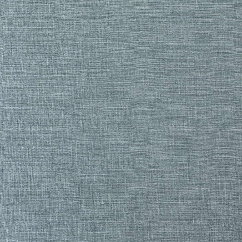 Ardley Texture