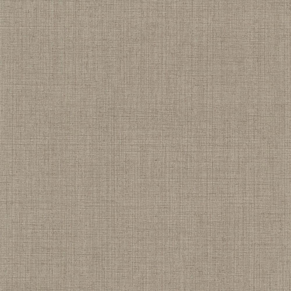 Alden Texture
