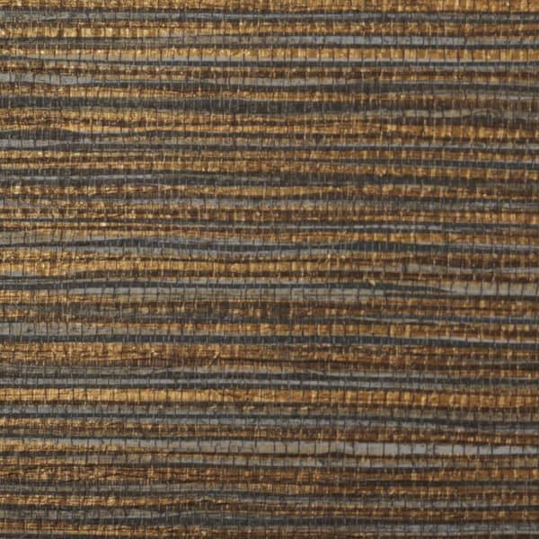 Mayana Texture