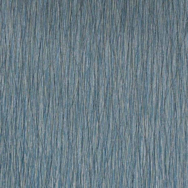 Opus Texture